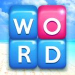 Word Nature 1.1.23 APK