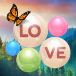 Word Pearls: Free Word Games & Puzzles 1.5.7 APK