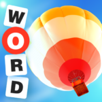 Wordwise – Word Puzzle, Tour 2020 1.2.6 APK