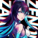 ZENONZARD- Artificial Card Intelligence 4.3.3 APK