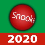 snooker game – Offline Online free billiards 80.70 APK
