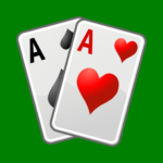 250+ Solitaire Collection 4.15.12 APK