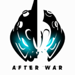 After War – Idle Robot RPG 1.9.1 APK