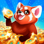 Age of Coins: War Master 0.8.0 APK