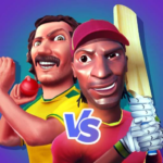All Star Cricket 1.2.02 APK