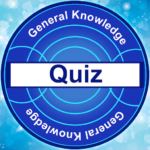 Amazing General Knowledge Game 1.2.5 APK
