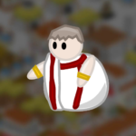 Antiquitas – Roman City Builder 1.28.0 APK