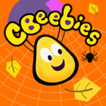 BBC CBeebies Go Explore – Learning games for kids 2.4.1 APK