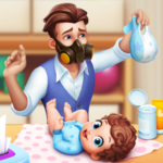 Baby Manor 1.00.69 APK