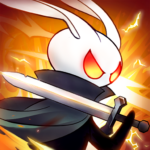 Bangbang Rabbit! 1.0.2 APK