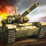 Battle Tank2 1.0.0.28 APK
