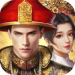Be The King: Judge Destiny 2.6.03031030 APK