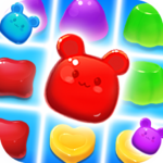 Big Win Jelly 1.0.4 APK