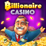 Billionaire Casino Slots – Slot Machines 777 5.7.2301 APK