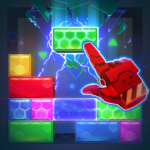 Block Slider Game 2.1.4 APK