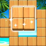 Blockscapes – Block Puzzle 1.6.1 APK
