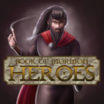 Book of Mormon Heroes 1.8.30 APK