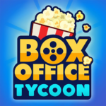Box Office Tycoon 1.2 APK