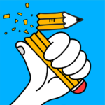Brain Draw – Are you smart enough? 1.10.2 APK