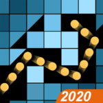Bricks and Balls – Bricks Breaker Crusher 1.5.6 APK