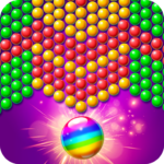 Bubble Shooter Balls 3.09.5020 APK