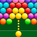 Bubble Shooter Deluxe 16.3.61 APK