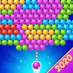 Bubble Shooter Pop-Blast Bubble Star 1.90.5026 APK