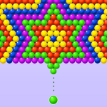 Bubble Shooter Rainbow – Shoot & Pop Puzzle 2.21 APK
