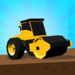 Build Roads 1.1.0 APK