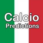 Calcio Predictions 2 APK