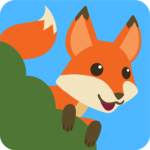 Car Patrol Hide & Seek: Preschool Animals Safari 1.0.3 APK