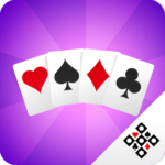 Card Games 101.1.71  APK
