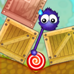 Catch the Candy: Remastered 1.0.25 APK