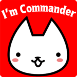 Cats the Commander 4.8.1 APK