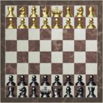 Chess Kingdom: Free Online for Beginners/Masters 4.5501 APK