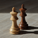 Chess – Play With Your Friends 3.02 APK