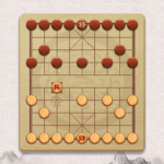 Co Up – Co Tuong Up 2.3 APK
