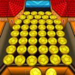 Coin Dozer: Sweepstakes 23.0 APK