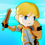 Coin Hero: Steal & Collect Coins ⚔️ Adventure Game 1.00.46 APK