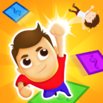 Color Blast 3D 1.0 APK