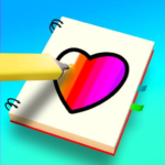 Color Me Happy! 3.12.5 APK