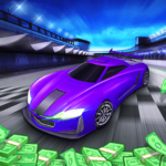 Command Skiddy Car 1.0.5 APK