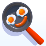Cooking Games 3D 1.2.6 APK