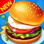 Cooking World 1.5.5017 APK