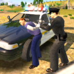 Crime City Police Car Driver 1.11 APK