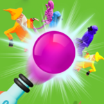 Crowd Bomber 18 APK