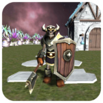 Crowd Medieval City 0.6 APK