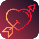 Cupid's Arrow 1.0.0 APK
