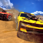 Demolition Derby 2020 – Crash, Smash and Destroy 9.5 APK