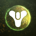 Destiny 2 Companion 14.2.5